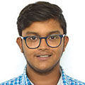 Ashutosh Vashishtha.JPG