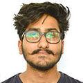 Shivanker Singh.JPG