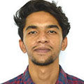 Vivek Vikram Singh.JPG