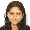 Anushri Gupta.JPG