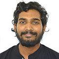 Akash Rajan.JPG