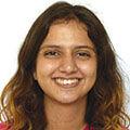 bhumika Sukhani.JPG