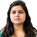 Shivani yadav.jpg