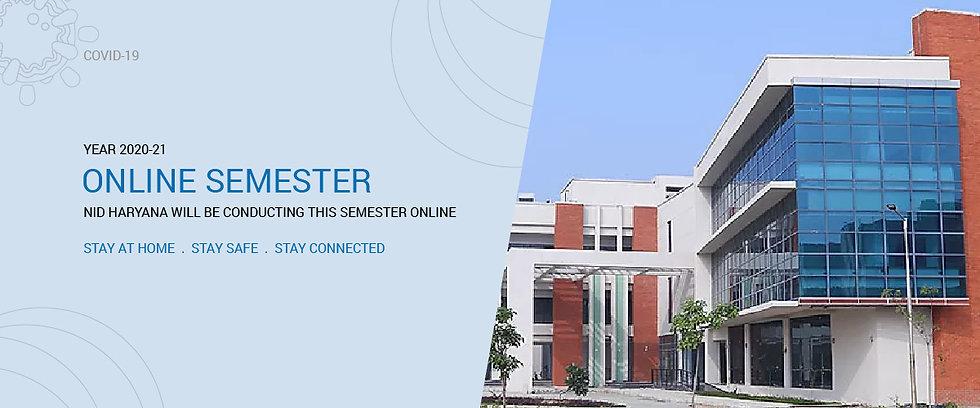 online-semester-banner.jpg