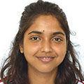 Ayushi Singh.JPG