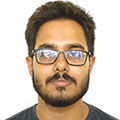 Kanishk Singh.JPG