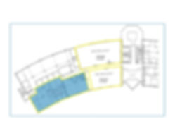 Floor Plan_Page_7.jpg
