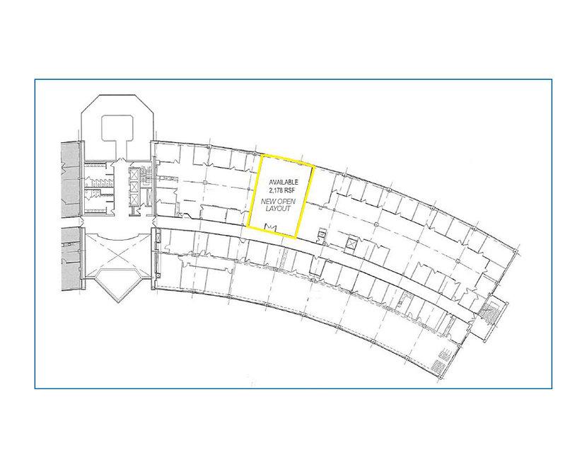 Floor Plan_Page_6.jpg