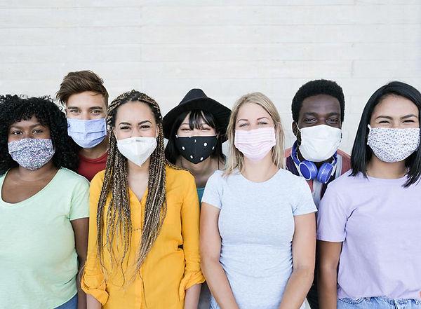 Masked Teens.jpg