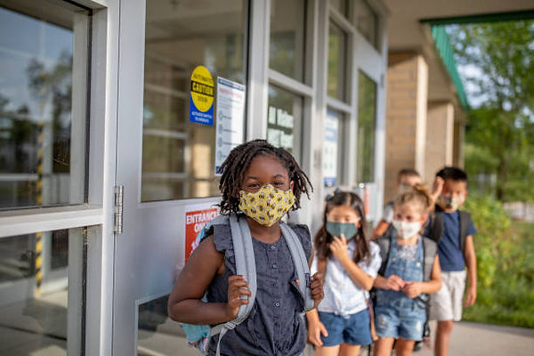 School KIds with Masks.jpg