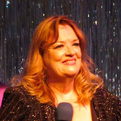 Deborah Boyle Groganl - Singer.jpg