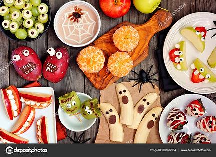 Healthy Halloween Treats.jpg