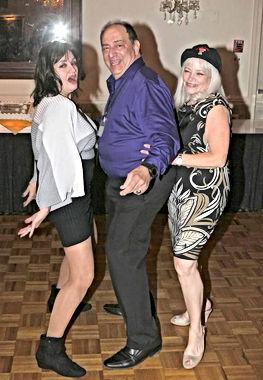 Party Trio.jpg