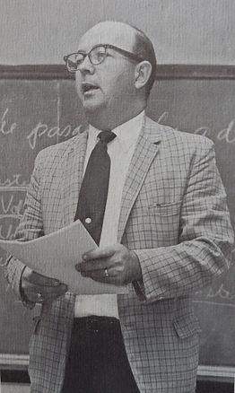 Frank Donohue.jpg