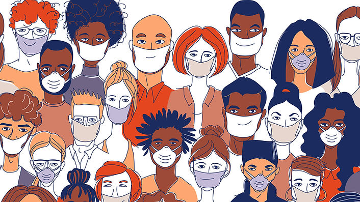 Masks Not Created Equal.jpg