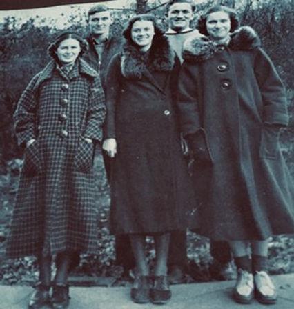 BA Mother's Yearbook.jpg