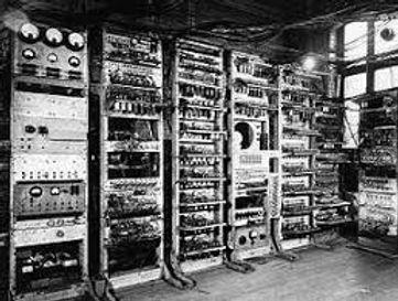 1949 COMPUTER HISTORY.jpg