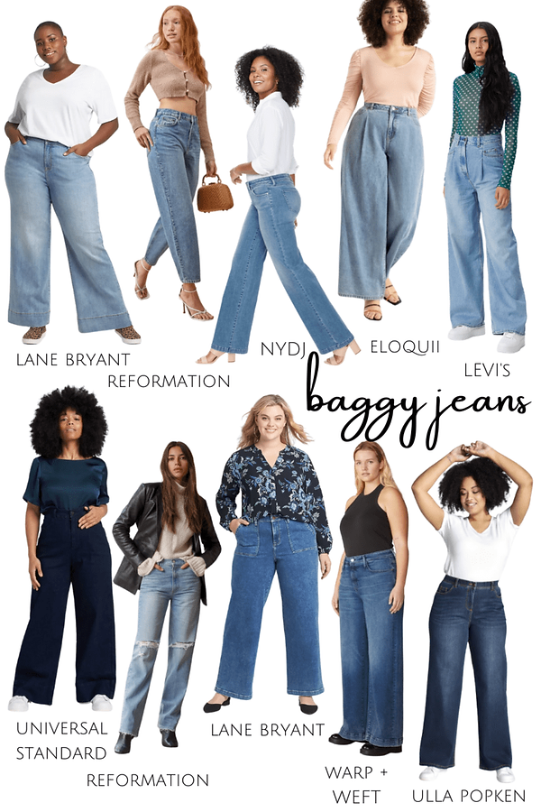 2021 JEAN TRENDS DIVERSE.png