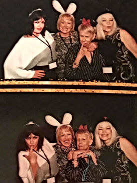 Class of 74 Photo Booth2.jpg