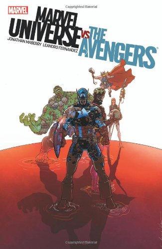 Marvel vx. Avengers.jpg