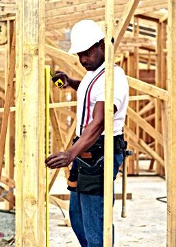 Black Carpenter.jpg