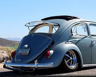 1965 Beetle 2.jpg