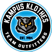 Kampus Klothes Circle Link.png