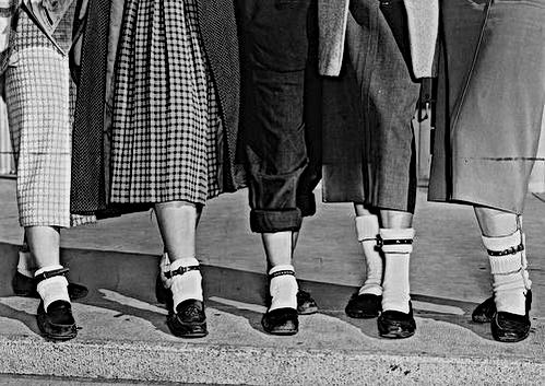 1950s Fashions for Profile.jpg