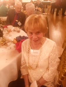 Wife of Deceased Class of 1953 Alumni.pn