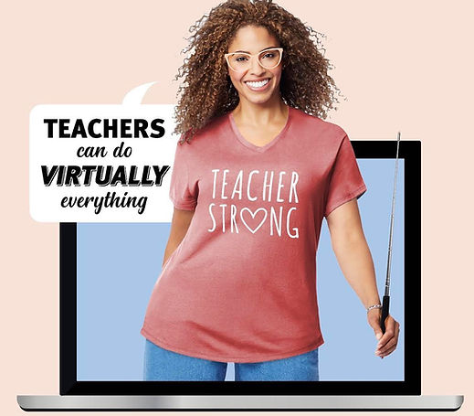 KK TEACHERS.jpg