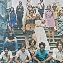 Class of 75 Yearbook Photo.jpg