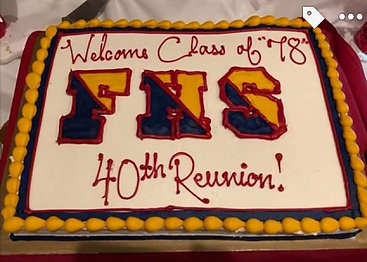 40th Reunion Cake.png