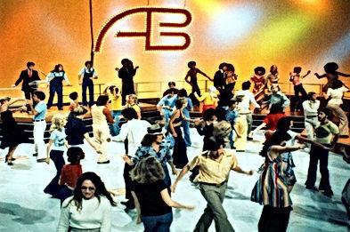 American Bandstand1.jpg