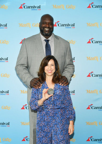 Shaquille and Christine.jpg