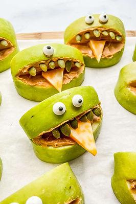 Apple Monster Mouths.jpg