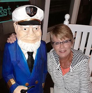 Patti and Fisherman.jpg