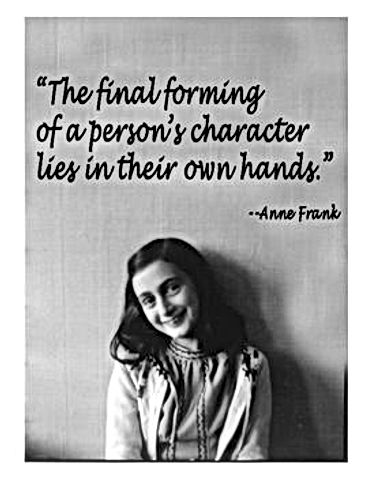 Anne Frank's Quote.jpg