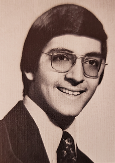 ESTY NUSCA YEARBOOK PHOTO.png