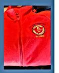 FKD Store - Red Sweat Jacket P.jpg