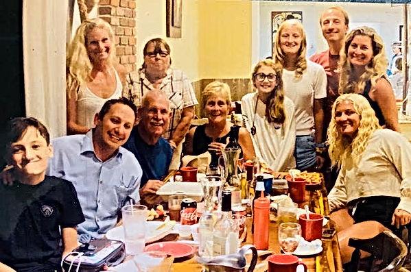 Denise Jessel Family Portrait.jpg