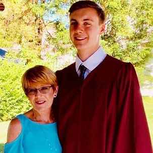 Patti and grandson graduation day.jpg