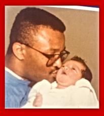 Joe and Daughter.png