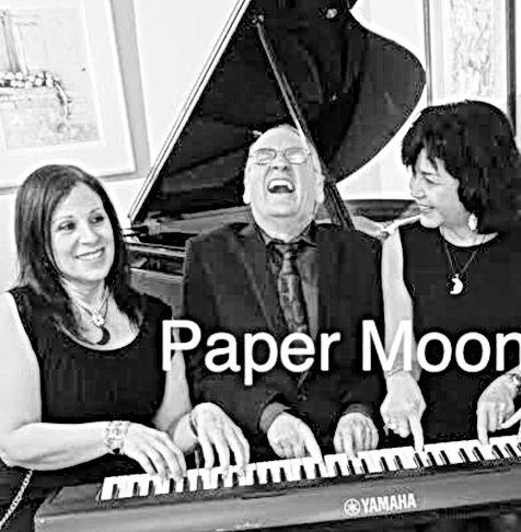 Paper Moon.jpeg