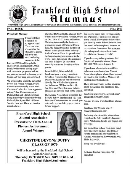 2019 Frankford Newsletter.png