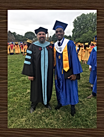 Franklin Okpala at Graduation.png