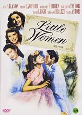 LITTLE WOMEN 1949.jpg
