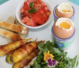 Full French Breakfast.jpg