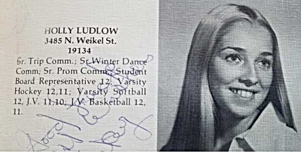 HL Yearbook Photo.png