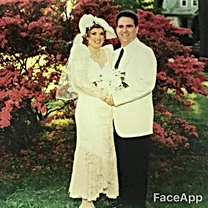Deborah Boyle Grogan - Wedding.jpg