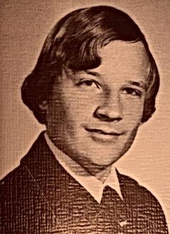 John Schmid Yearbook Photo.jpg